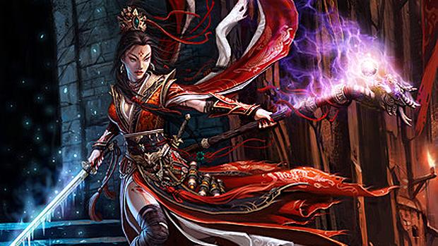Diablo 3, sustituto para el modo Team Deathmatch estará en la siguiente actualización