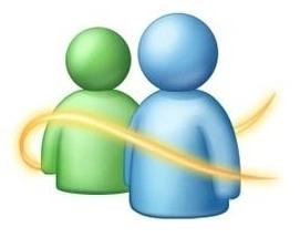 El fin de Windows Live Messenger ya ha sido fijado: 15 de marzo