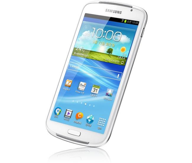 Galaxy Fonblet  GT-I9152