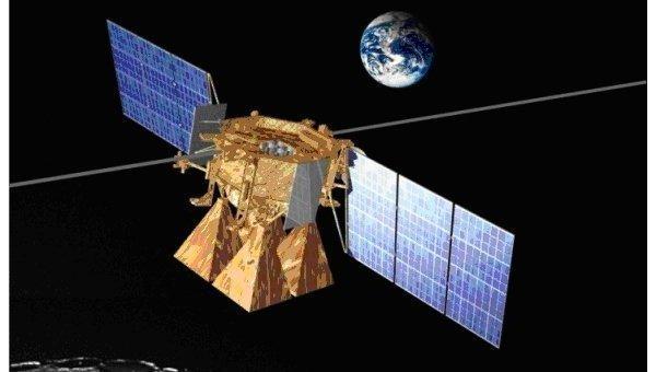 Rusia pretende construir una base robótica en la luna