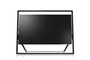 Televisor 4k S9 UHD