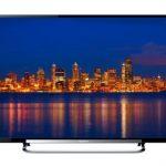 Televisores-4k-bravia-sony-1