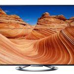 Televisores-4k-bravia-sony-2