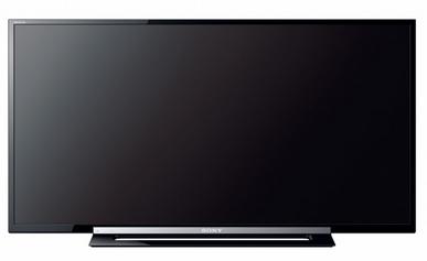 televisores 4k sony