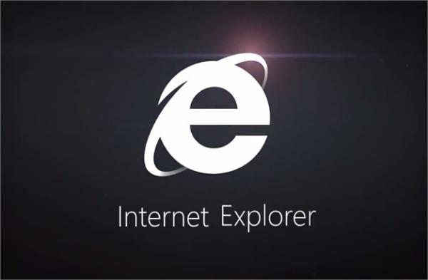 Internet Explorer 11 puede estar presente en Windows Blue, la próxima gran actualización de Windows 8