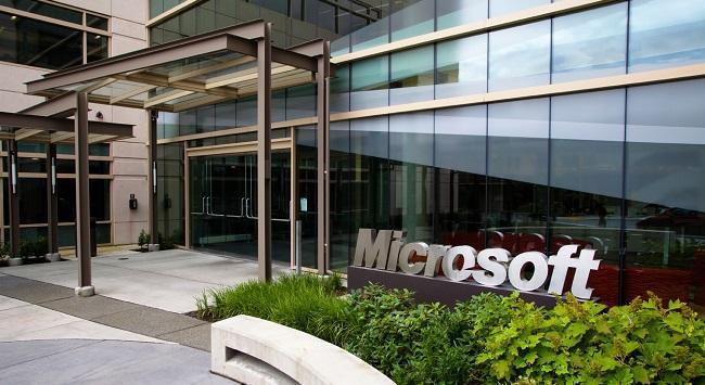 Microsoft se suma a lista de las compañías que han sido atacadas por los hackers