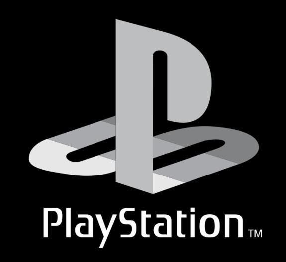 PlayStation 4 podrá ejecutar juegos de la PS3 vía Streaming
