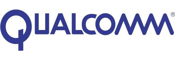 Qualcomm anuncia el primer chip LTE con una conectividad global