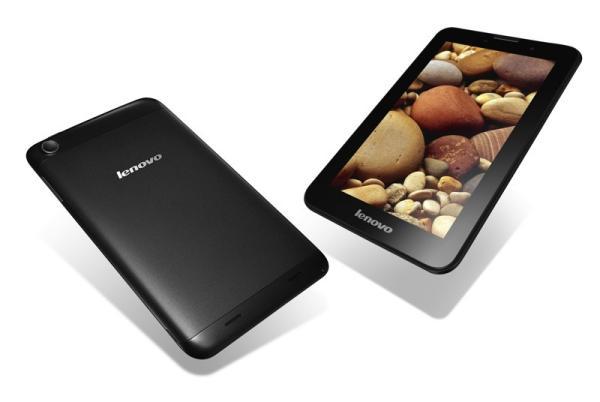 Tablet Lenovo A3000