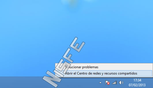 Tutorial-como-saber-cual-es-mi-ip-windows-8