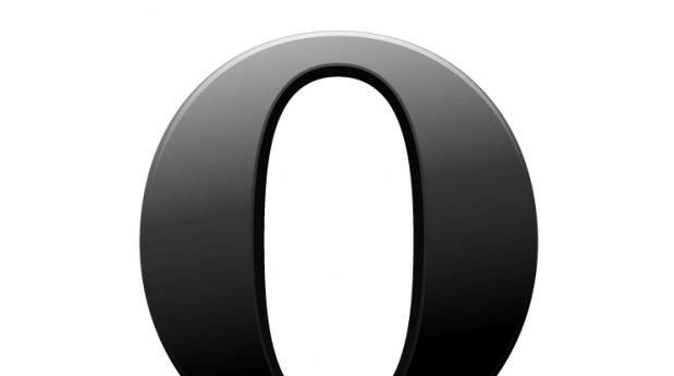 Opera tira la toalla y abandona el desarrollo de su propio navegador