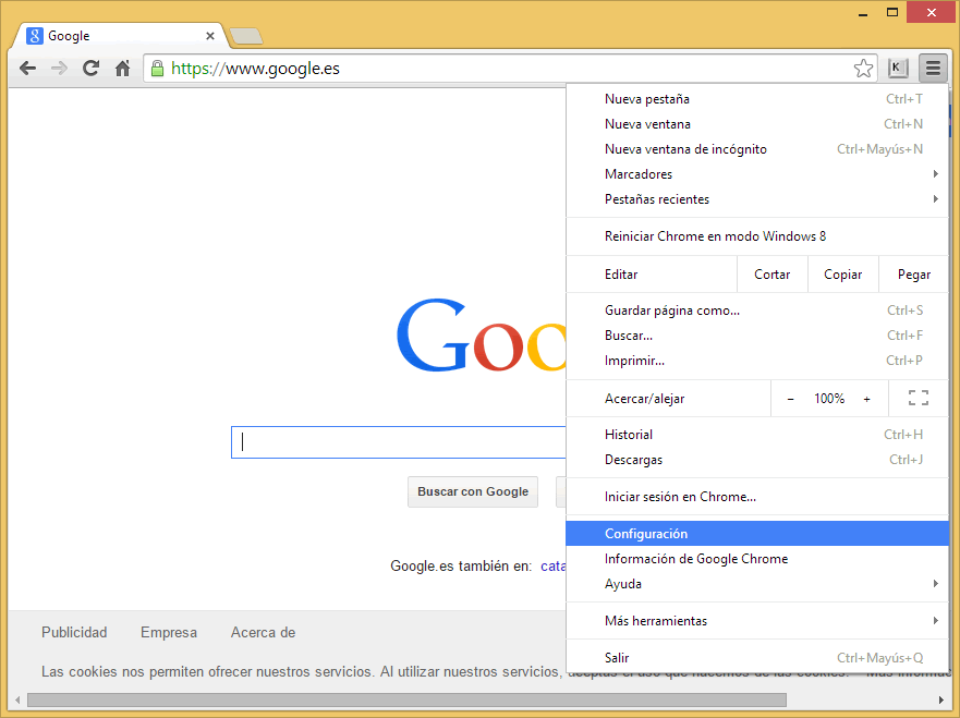 restablecer-google-chrome-1