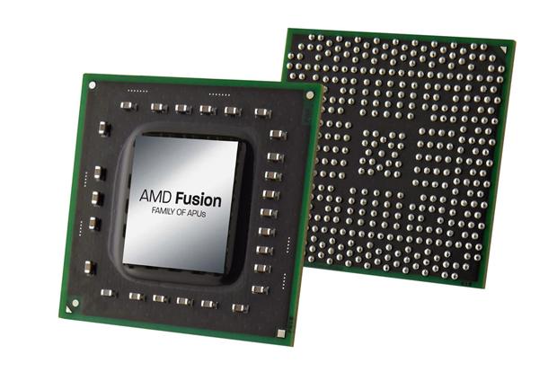 Procesador de la PS4 tendrá su versión para PC y será comercializado por AMD