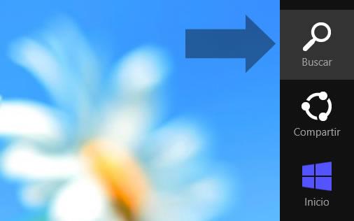 Como poner Internet Explorer 10 como predeterminado