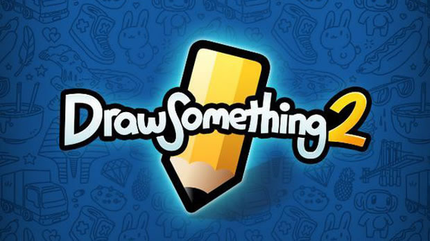 Draw Something 2 estará disponible tanto para tablets y smartphones