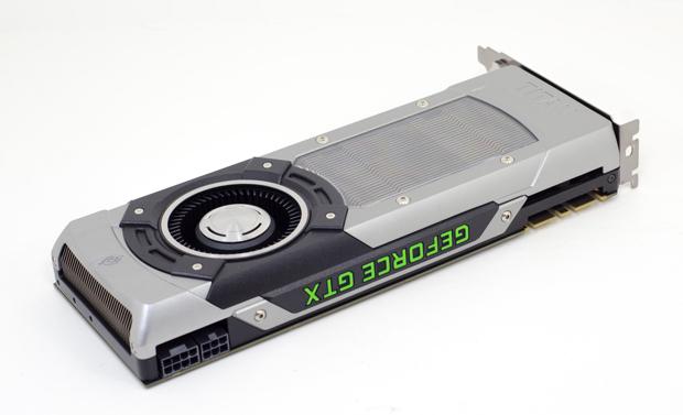 Nvidia piensa lanzar una tarjeta de video con chip Tesla GK110