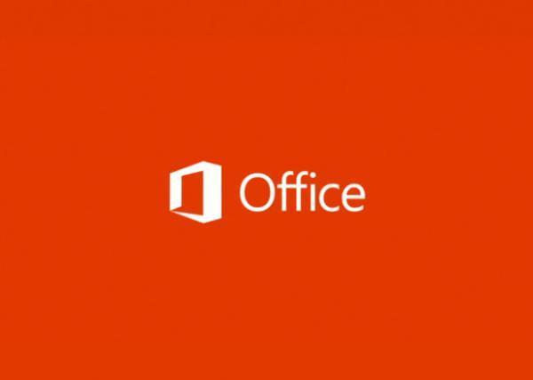 Microsoft actualiza las licencias de office 2013, ahora ya son transferibles para otro PC