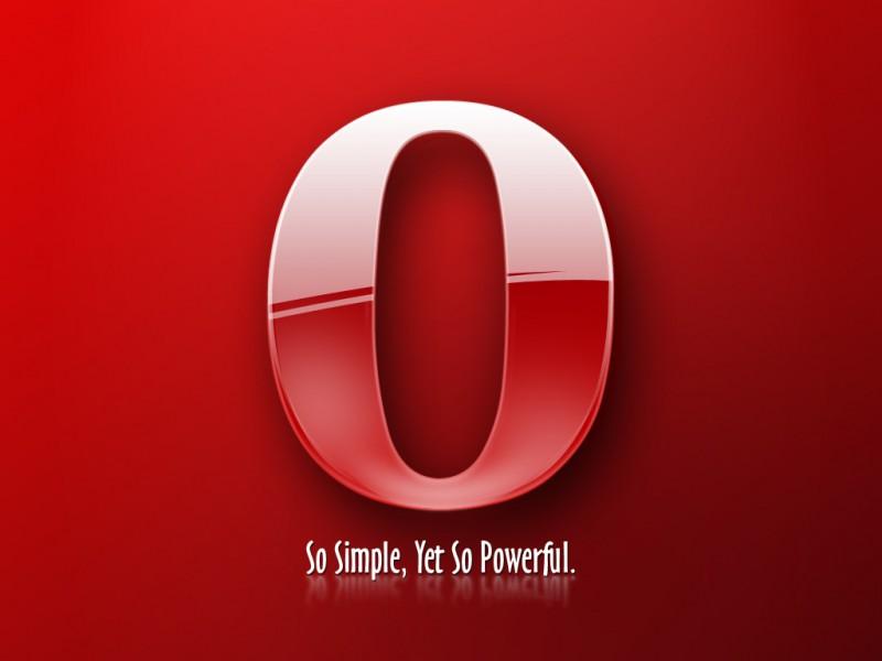 El nuevo Opera para Android ya está en fase beta y lista para su descarga
