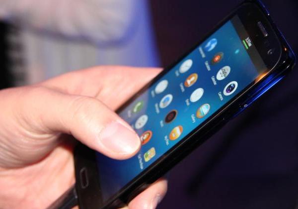 Tizen – sistema operativo móvil de Intel y Samsung para Smartphones de bajo precio