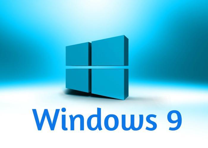 Windows 9 será lanzado por Microsoft en noviembre del 2014