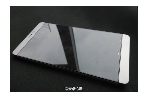 Smartphone chino Mi-3