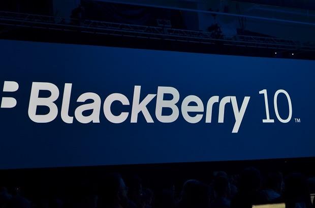 BlackBerry puede lanzar un nuevo Smartphone y una Playbook de 10 pulgadas este año