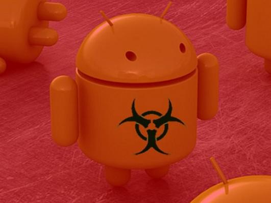 Bad News ha sido detectado en más de 32 apps y ya afecta a un gran número de dispositivos