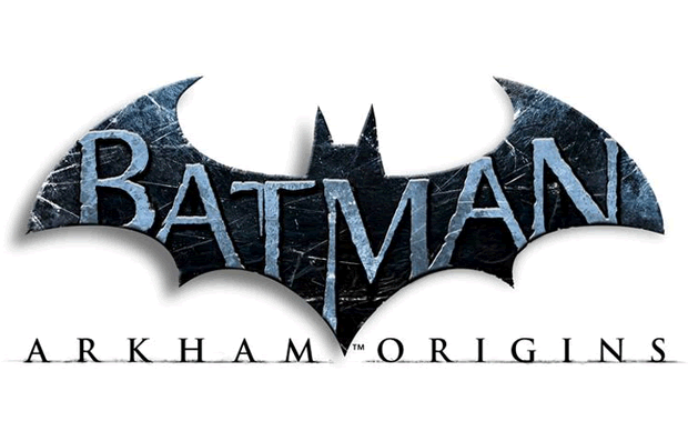 Batman Arkham Origins
