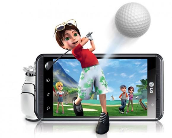 Lamina protectora de pantalla te transforma la pantalla de tu smartphone en 3D