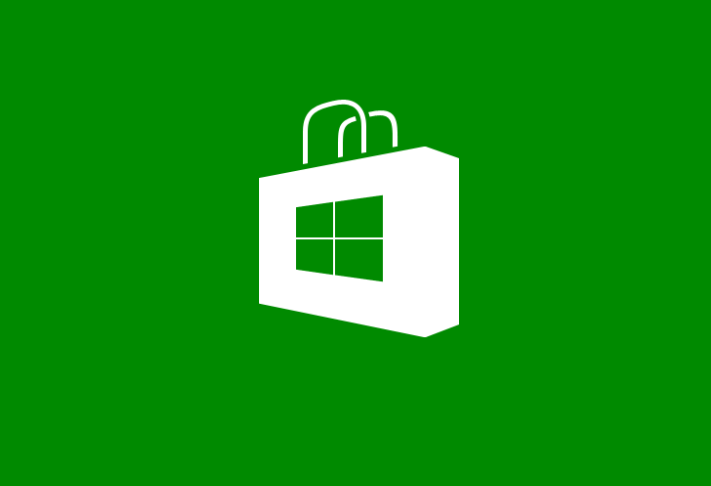 Como comprar en la tienda de aplicaciones de Windows 8 – Windows Store