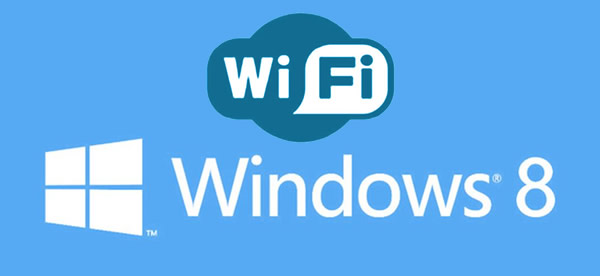 WiFi en Windows 8 – como ver y borrar todas las redes WiFi con WiFi Profile Manager 8