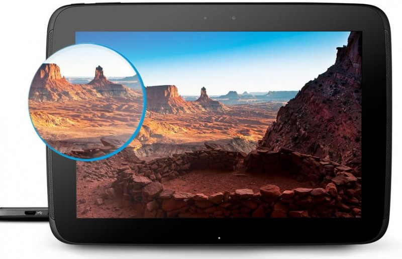 Nexus 11 puede ser presentada durante el Google I/O - Rumor