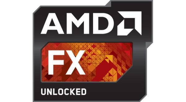 AMD lanza dos nuevos procesadores de la línea FX: FX-4350 y FX-6350