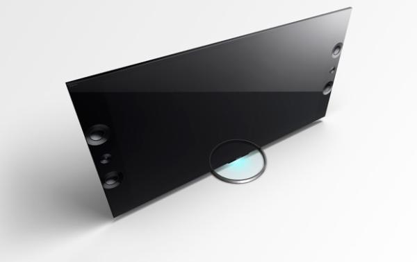 Sony anuncia los precios de la línea Bravia X9