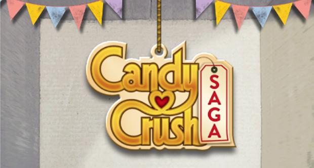 Como conseguir vidas infinitas en Candy Crush Saga