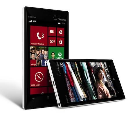 Lumia 928 será lanzado el día 16 de mayo en los Estados Unidos