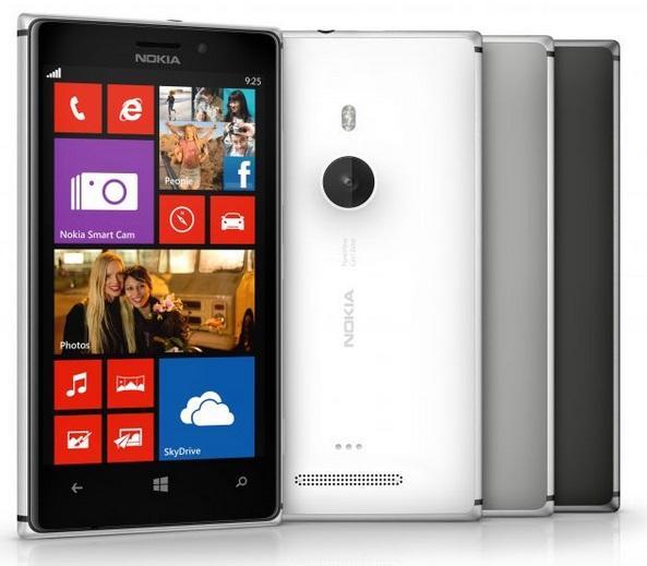Nokia Lumia 925 todo lo que necesitas saber