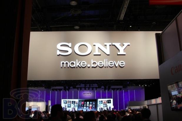 Smartphone Honami  y Phablet Togari dos nuevos dispositivos de Sony