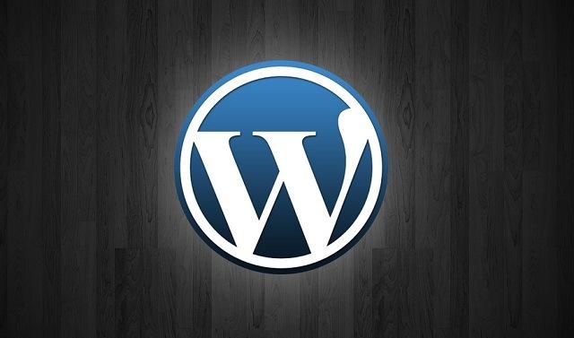 WordPress cumple 10 años; mira lo que ha cambiado en el famoso editor de blogs