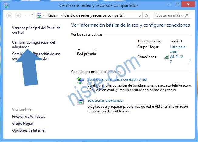 Cómo forzar a Windows para que utilice una conexión por cable en lugar de Wi-Fi