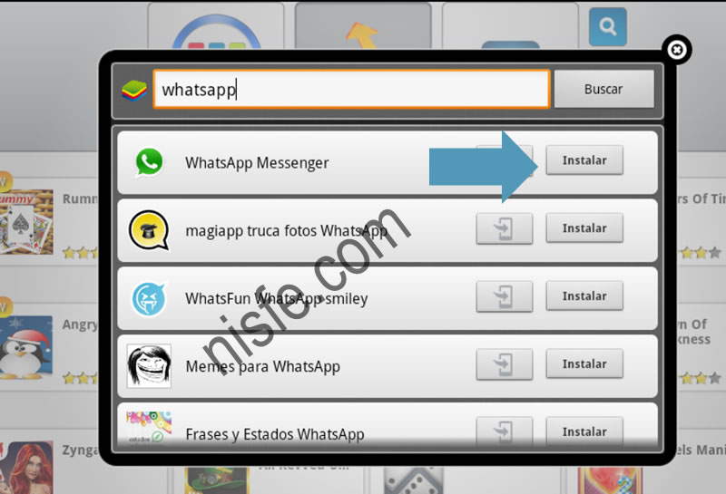 WHATSAPP APPLICATION FREE DOWNLOAD FOR IPHONE 4S