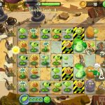 Plants vs Zombies 2 Its About Time