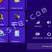 Desactivar la sincronización de Windows 8 con tu cuenta de Microsoft