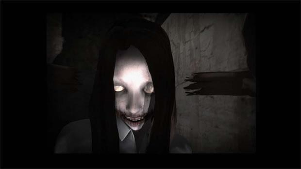 DreadOut un juego de terror inspirado en Fatal Frame