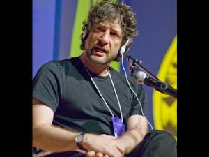 Creador de Sandman anuncia Wayward Manor un juego para PC, Mac y Tabletas