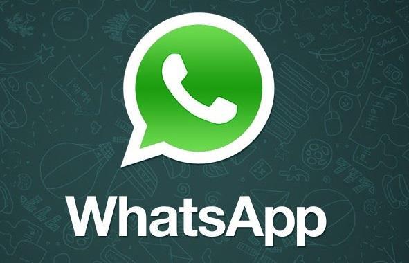 WhastApp