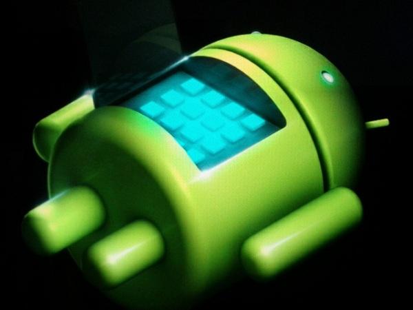 Las 5 mejores ROMs para Android