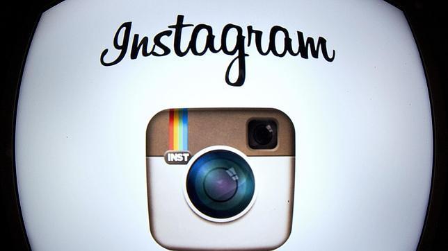 Instagram introducirá detector de rostros, tags y bordes en vídeos