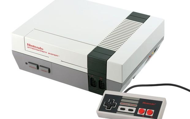 Recuerda a los 10 mejores juegos de la NES en su 30 cumpleaños