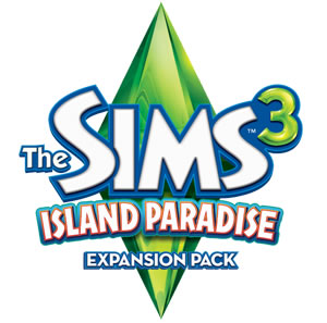 Review The Sims 3 Island Paradise